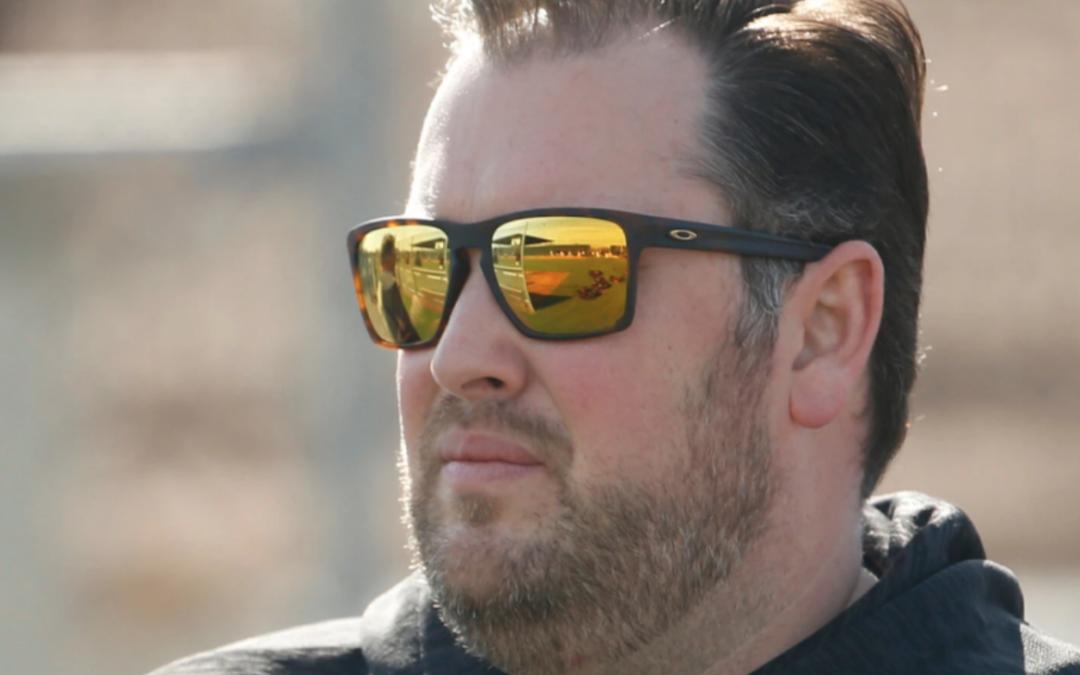 Baseball's Harassment Issues Extend Far Beyond Jared Porter
