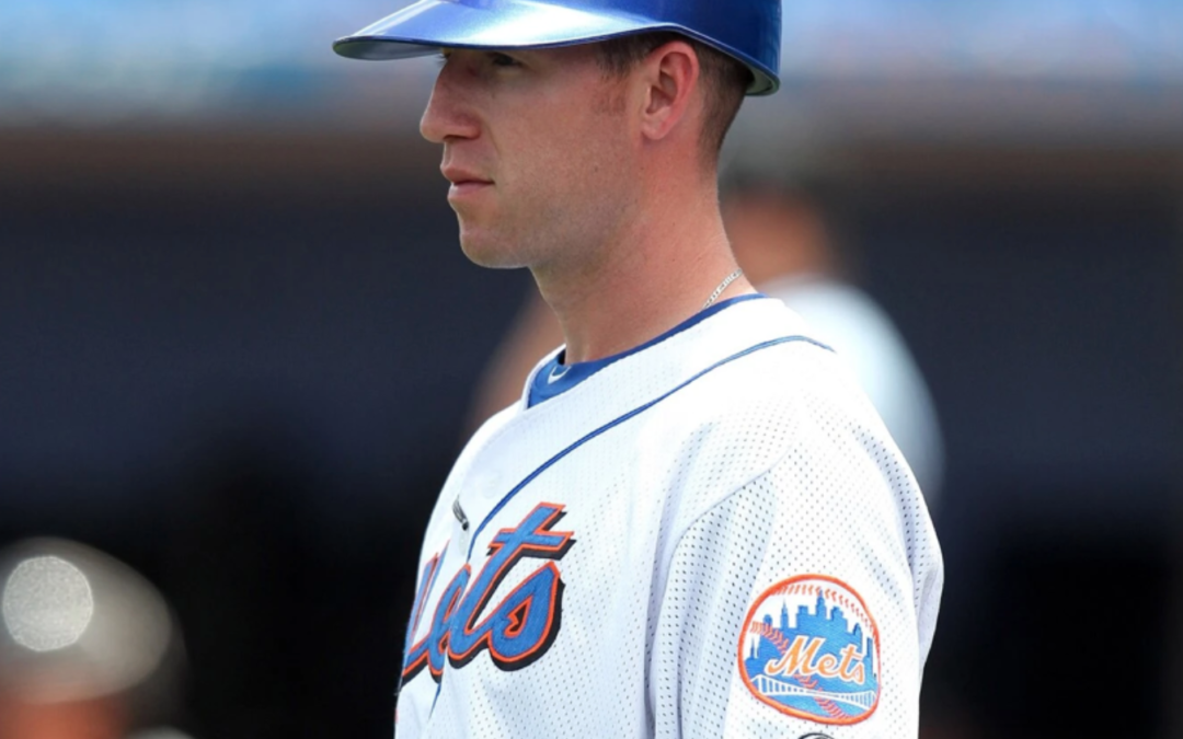 The Mets Quietly Fired a Second Employee for Sexual Harassment