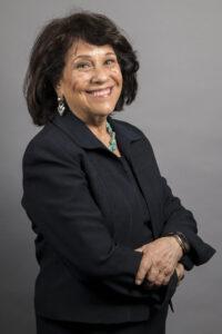 Aileen Roberta Schlef