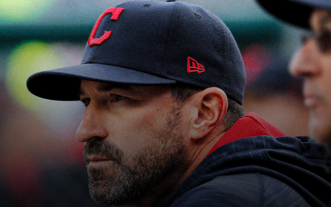 'Worst-kept secret': What the Indians, MLB really knew about Mickey Callaway's behavior
