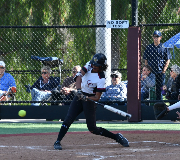 Who is Maya Brady? Meet Tom Brady's niece, UCLA softball standout, 'most dominant' in family