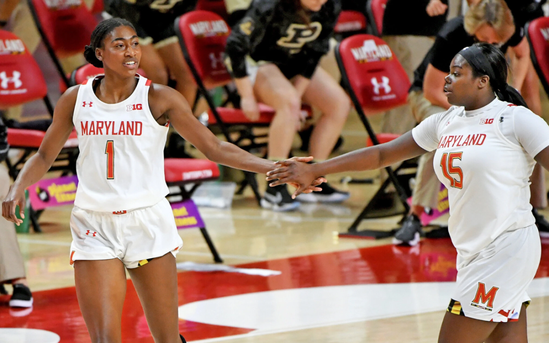 N.C.A.A. Women's Basketball: What You Need to Know