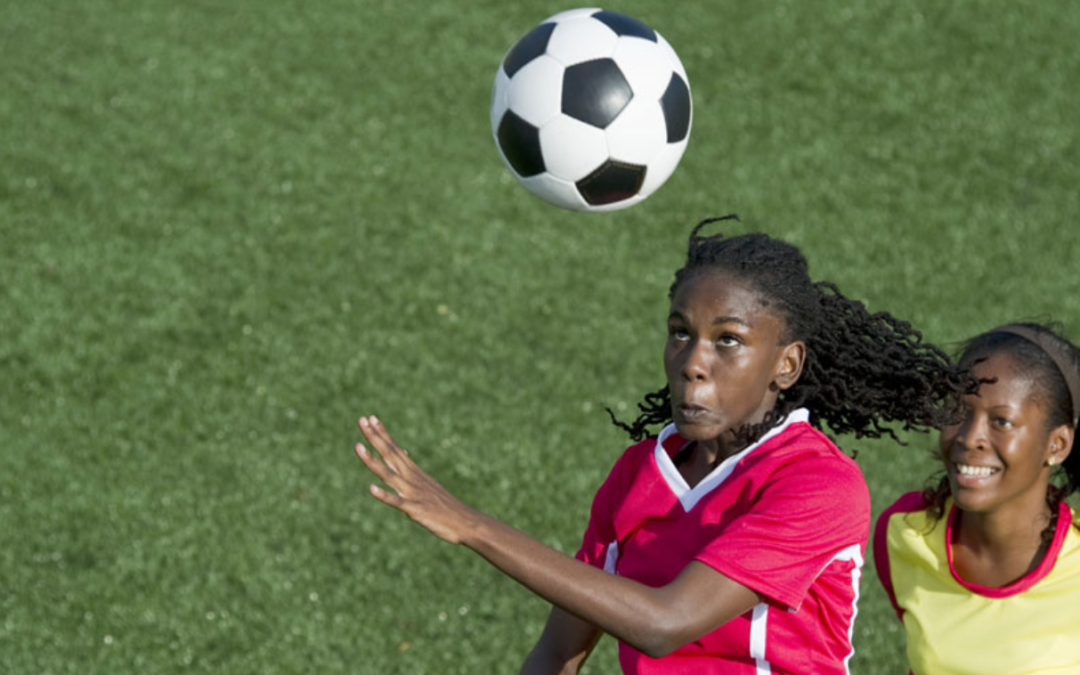 Women's sports face a post-pandemic reinvention