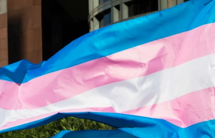 South Dakota governor signs executive orders barring transgender athletes from women's sports
