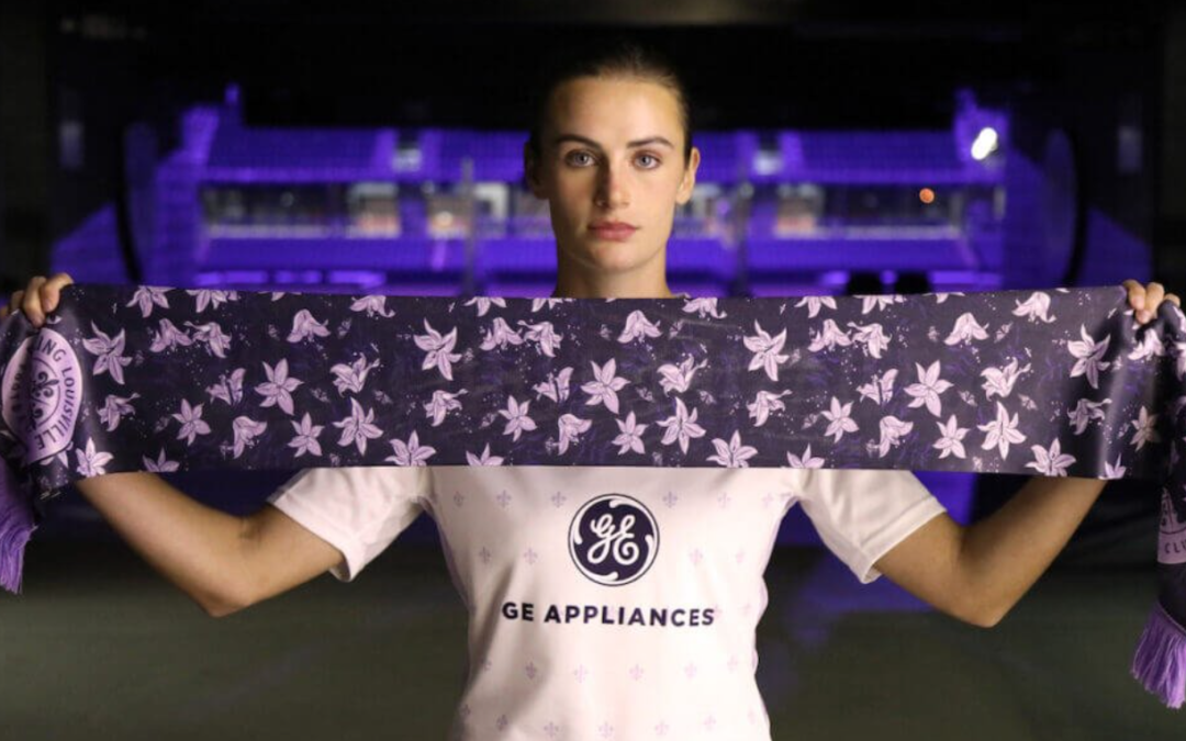 Every NWSL team's new kits for 2021 reviewed: Themes and trends take shape across the league
