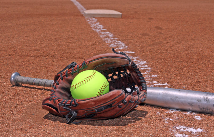 HS softball player forced to cut hair per NFHS rules to keep playing: 'I feel humiliated, embarrassed'