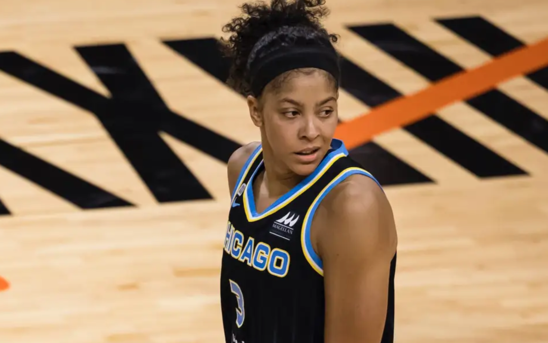 WNBA early-season injuries sign of necessary preseason adjustments