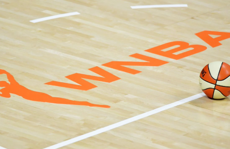 WNBA All-Star Game set for July 14 in Las Vegas with new format pitting Team USA against Team WNBA