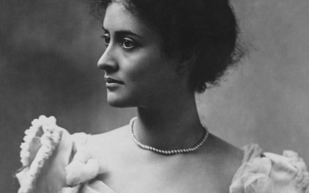 The Tragic Life and Global Legacy of the Last Hawaiian Princess