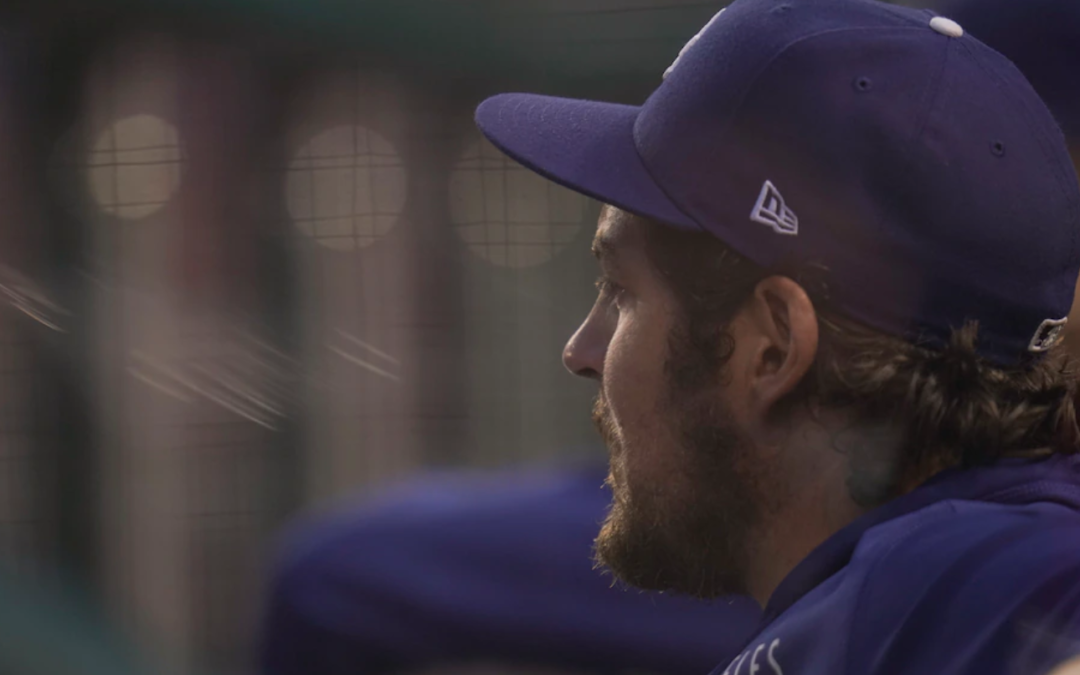 Major League Baseball's Trevor Bauer problem has an obvious solution