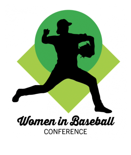 SABR/IWBC Women in Baseball Conference