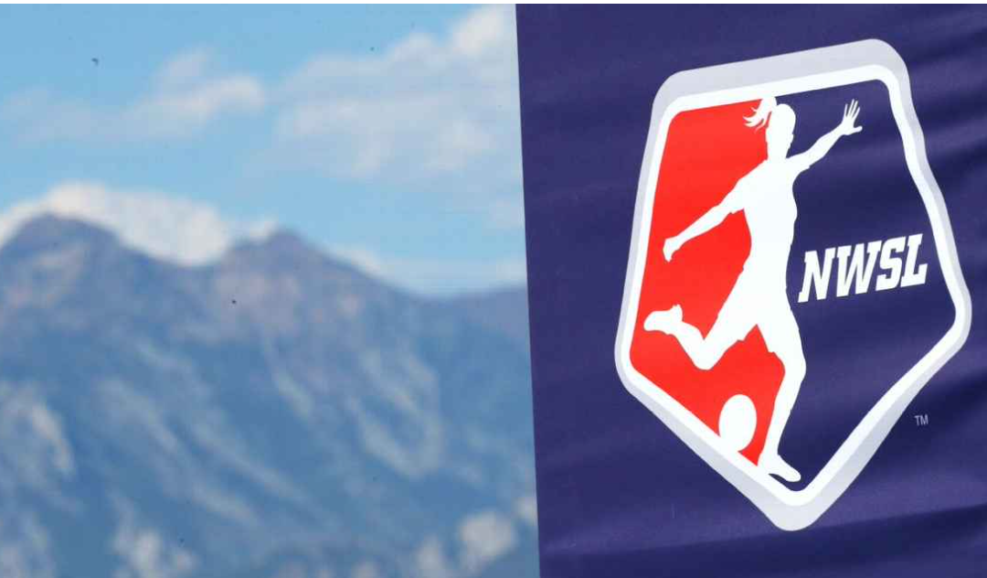 NWSL Players Association calls for inquiry into allegations against coach Paul Riley