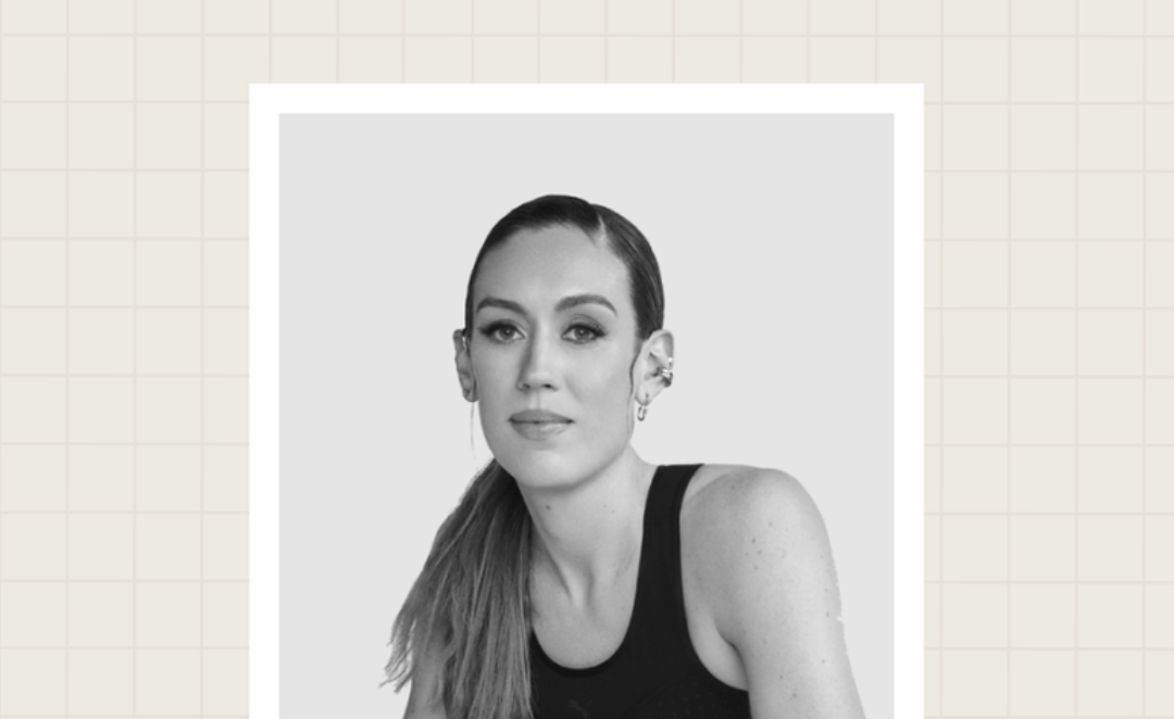 WNBA Star Breanna Stewart Is Making History On And Off The Court