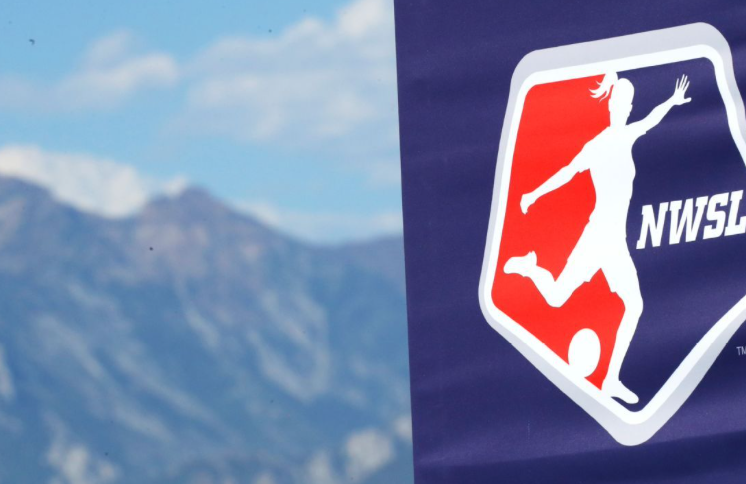 NWSL abuse allegations: U.S. Soccer president Cindy Parlow Cone 'heartbroken'