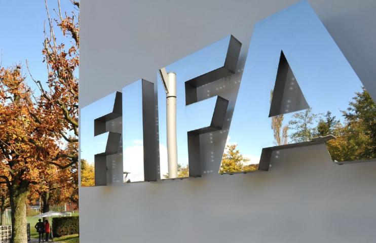 FIFA assemble advisory board to develop women's football